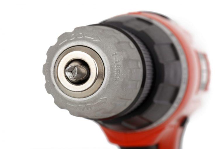 Caretaking services -- drill